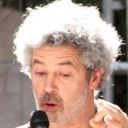 François Cancelli