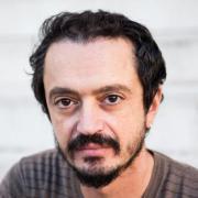 Valerio Romao