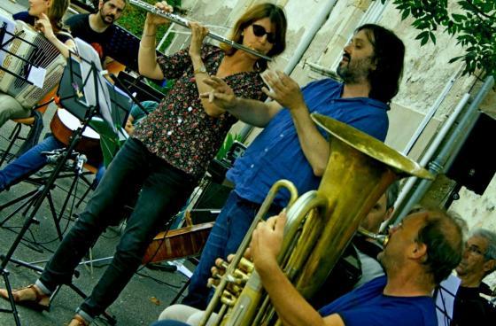orchestre_national_de_querbes