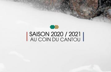 Saison_2020-2021.jpg