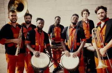 mande_brass_band