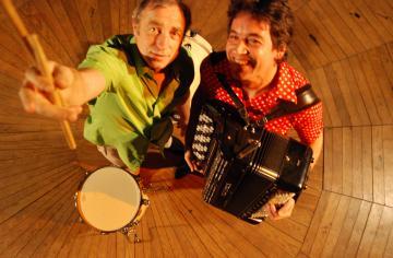 Duo-Dulieux-Boccalini