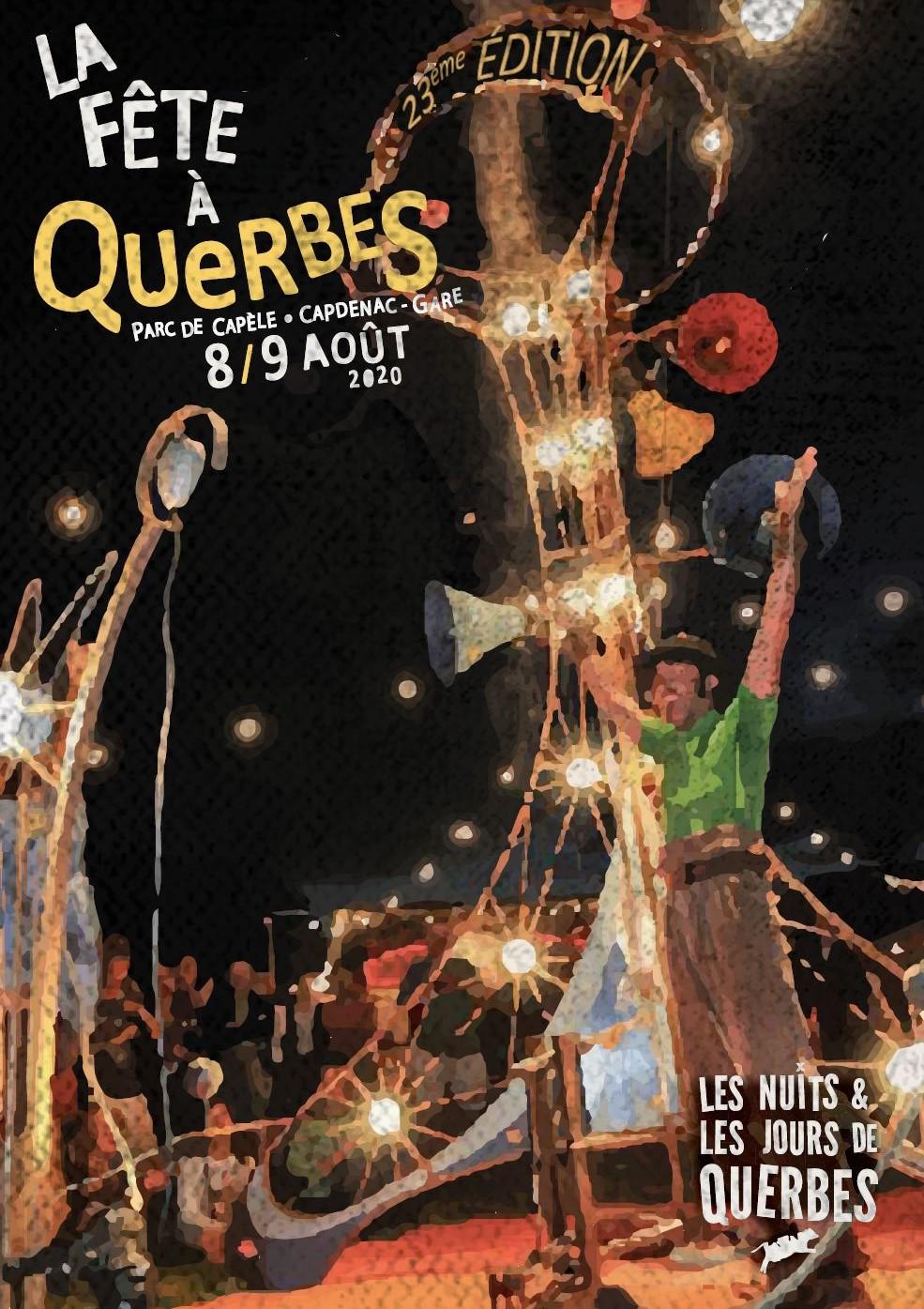La_fête_a_Querbes